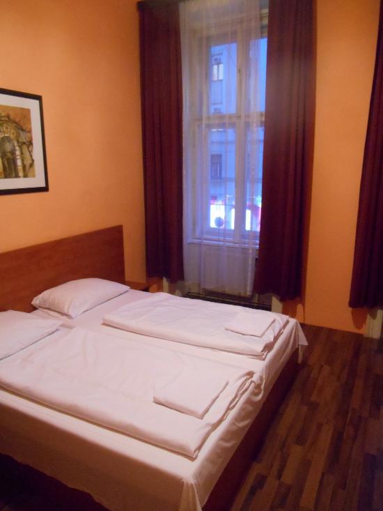 馬達拉公寓旅館