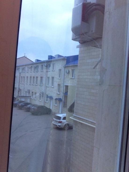 Stariy Rostov