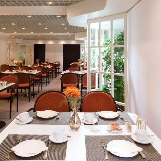 grand hotel mussmann bewertungen fotos preisvergleich hannover deutschland. Black Bedroom Furniture Sets. Home Design Ideas