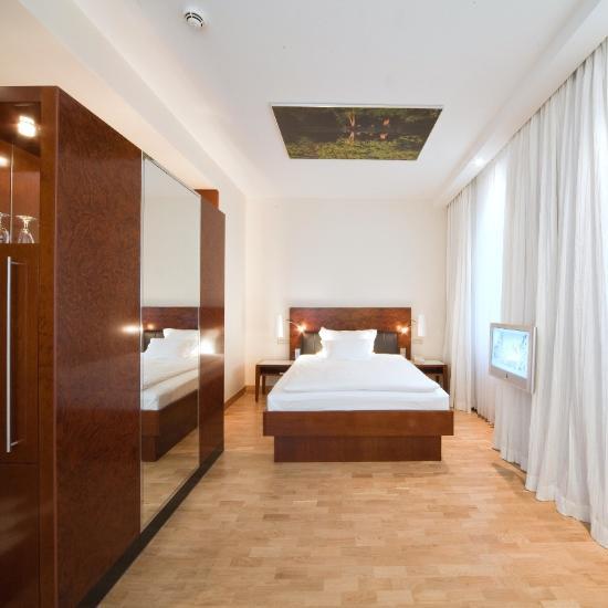 grand hotel mussmann hannover almanya otel yorumlar ve fiyat kar la t rmas tripadvisor. Black Bedroom Furniture Sets. Home Design Ideas