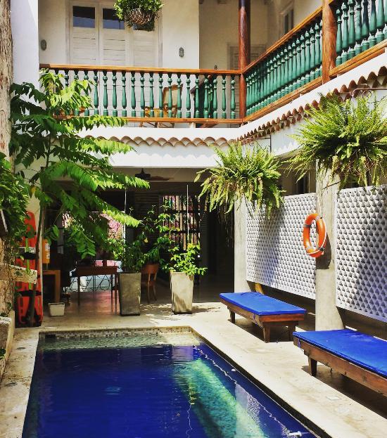 hotel casa pizarro updated 2019 prices reviews cartagena rh tripadvisor com
