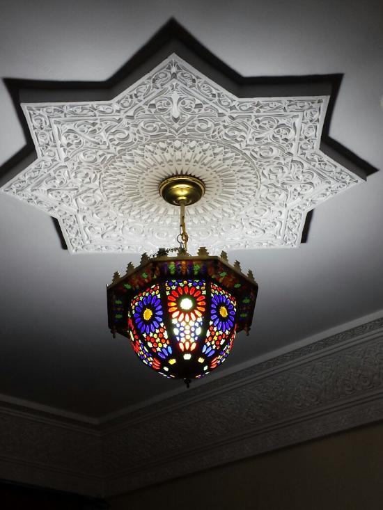 達艾爾安飯店