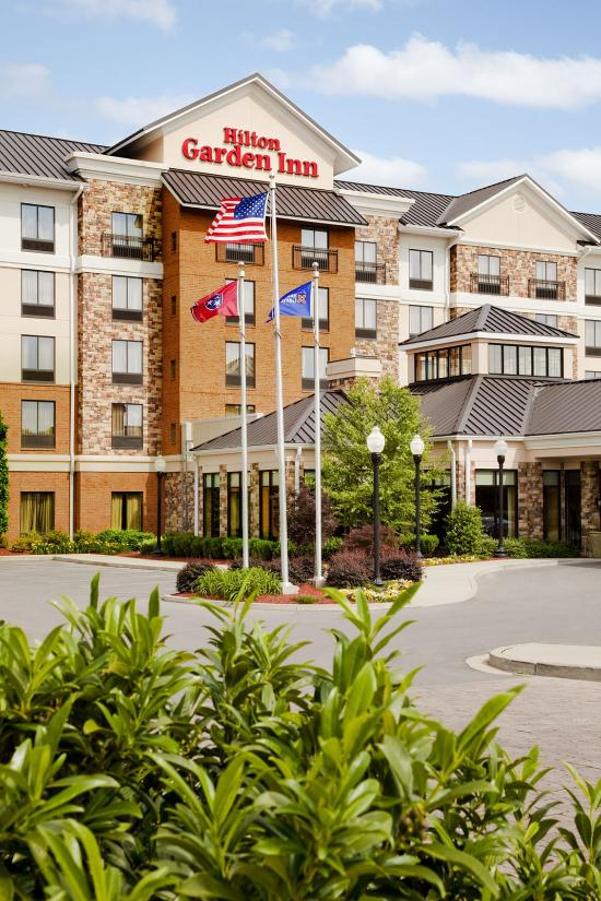 hilton garden inn nashville franklin cool spring tn updated 2017 hotel reviews tripadvisor