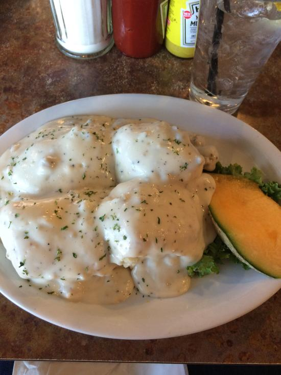 The Red Onion, Restaurants business in Lake Havasu City. See up-to-date pricelists and view recent announcements for this hrmecys.ga: ()