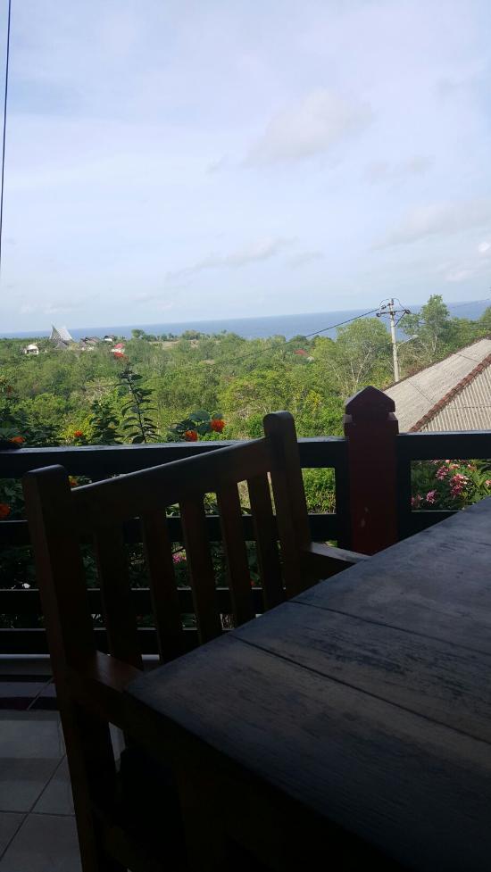 Waroeng Surya HomeStay
