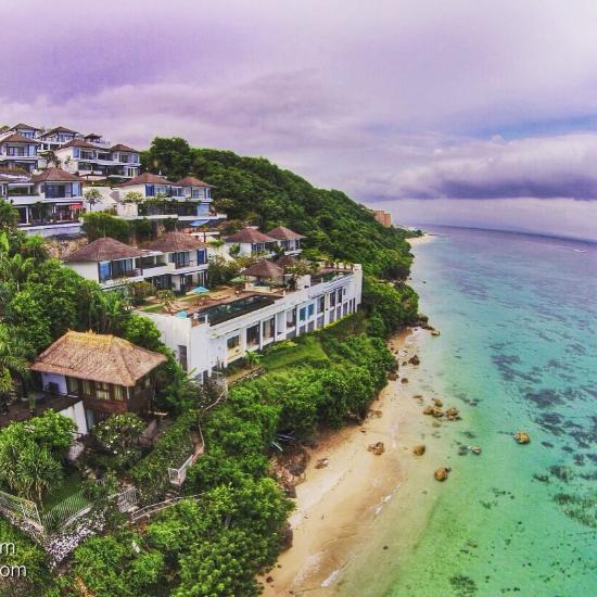 Best Hotels In Bali Tripadvisor: ASMARA Heavenly Residence Nusa Dua