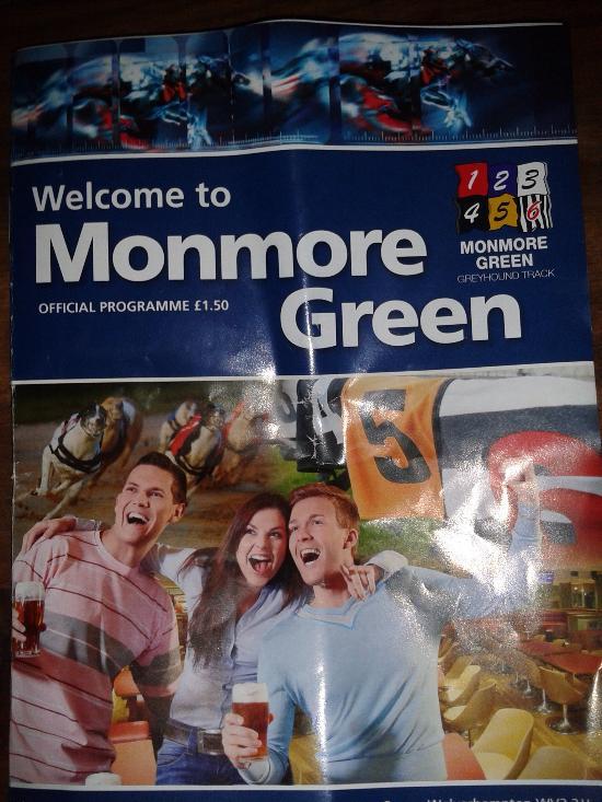 Monmore green betting line bettingexpert darts