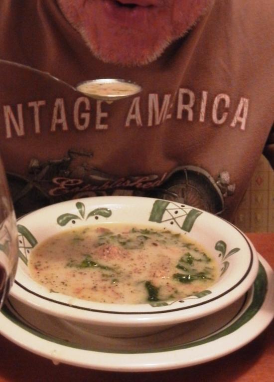Marvelous Olive Garden Italian Kitchen, Springfield   Restaurant Reviews, Phone  Number U0026 Photos   TripAdvisor