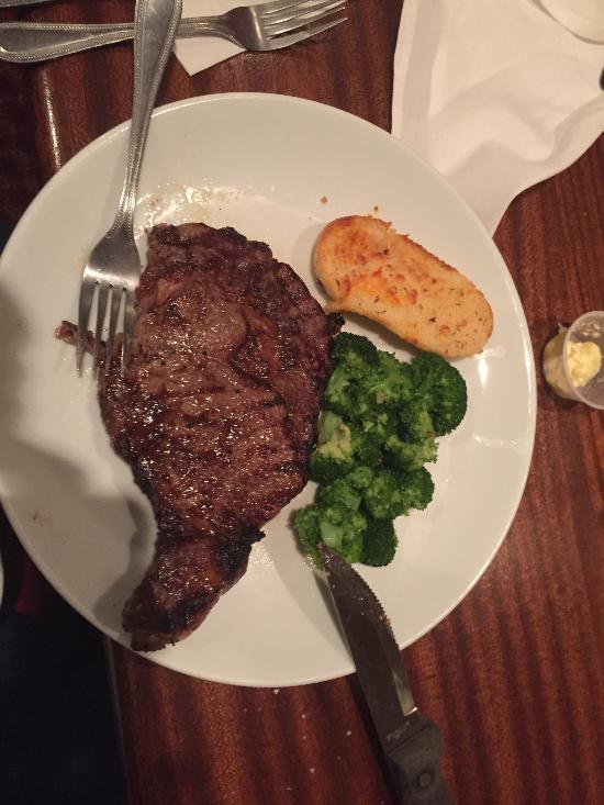 Black Angus Restaurant Virginia Beach Va