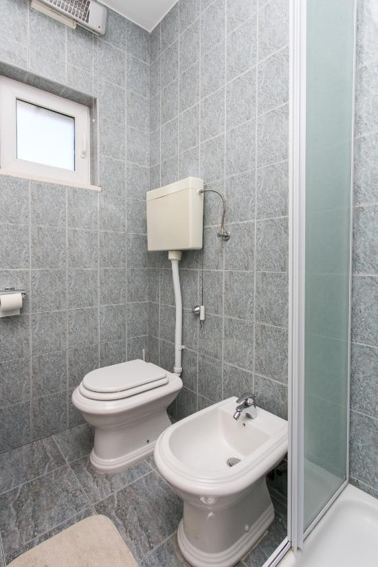 Apartments Dubrovnik Cavtat