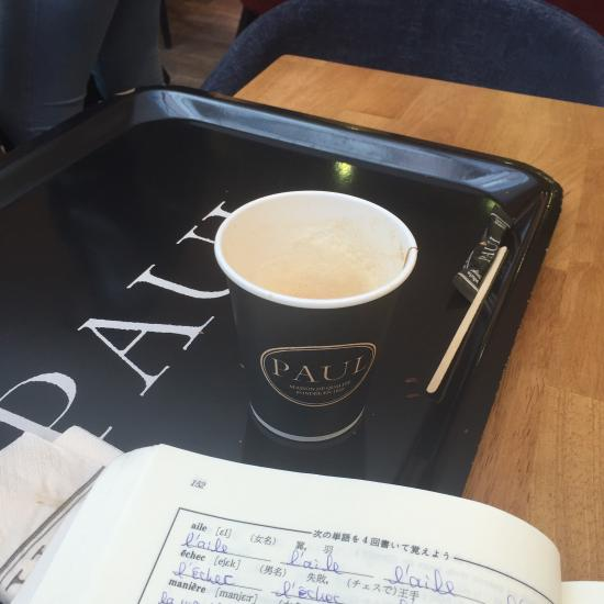 Paul thoiry restaurant avis num ro de t l phone - Val thoiry horaire ...
