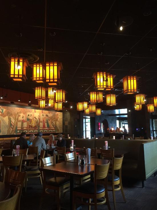 Best Chinese Restaurant Destin Fl