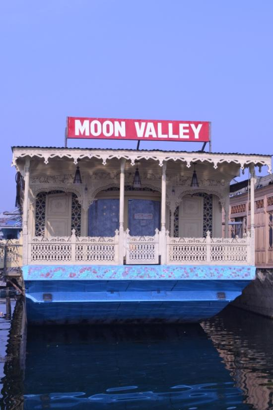 moon valley group of houseboats updated 2019 prices guest house rh tripadvisor com