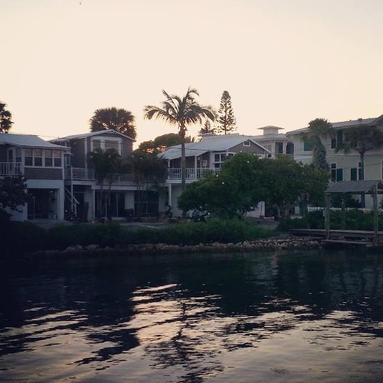 Beach House Anna Maria Island: UPDATED 2017 Reviews & Price Comparison