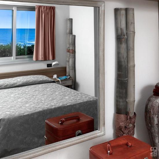 Altamarea Residence Family Hotel Cervia Italia