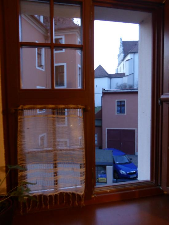 SCHLOSS SCHÄNKE HOTEL: Bewertungen, Fotos & Preisvergleich (Bautzen ...