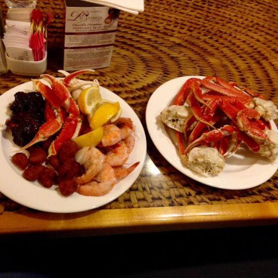 pechanga buffet temecula updated 2019 restaurant reviews photos rh tripadvisor com