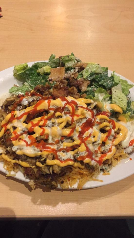 Shelbyu0027s Food Express London Restaurant Reviews