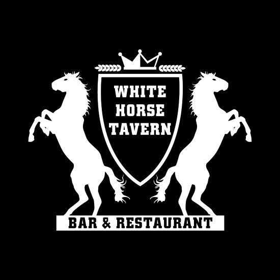 white horse tavern kuala lumpur restaurant reviews phone number rh tripadvisor com my