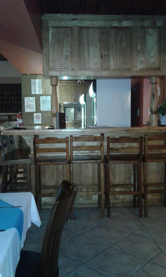Thabazimbi Guest House