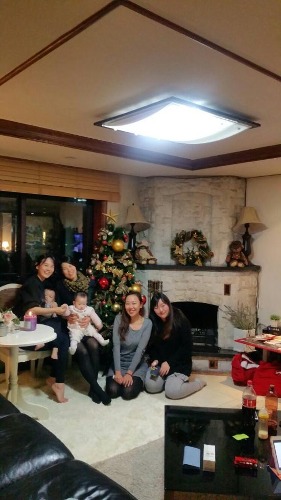 coex b b prices hostel reviews seoul south korea tripadvisor rh tripadvisor com