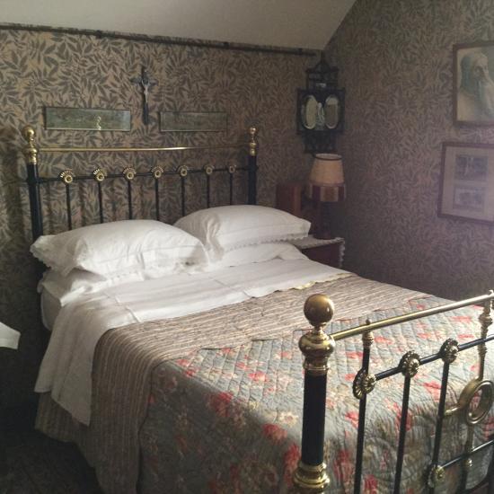 st benedict victorian bed breakfast updated 2019 b b reviews rh tripadvisor ie