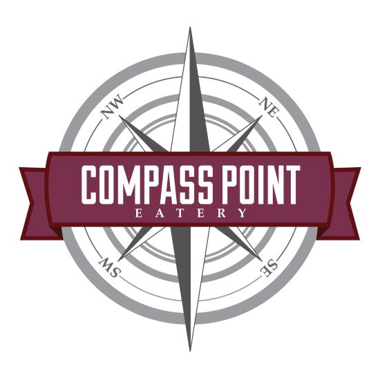 Image Compass Point Eatery in South East