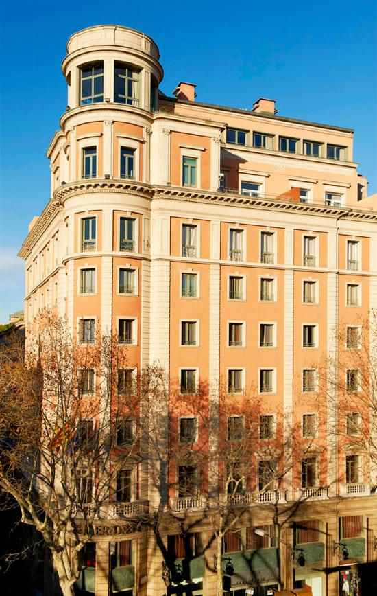 le meridien barcelona spain see 1 824 hotel reviews and