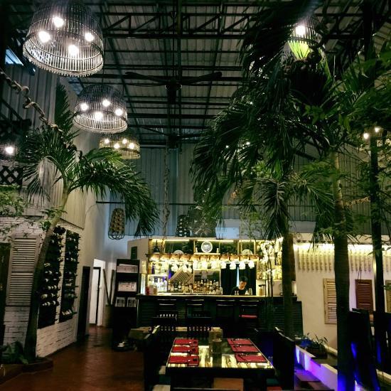 mr mab global street food 123 phnom penh restaurant reviews rh tripadvisor com