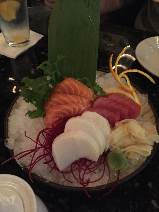 Chinese Restaurant Margate Florida