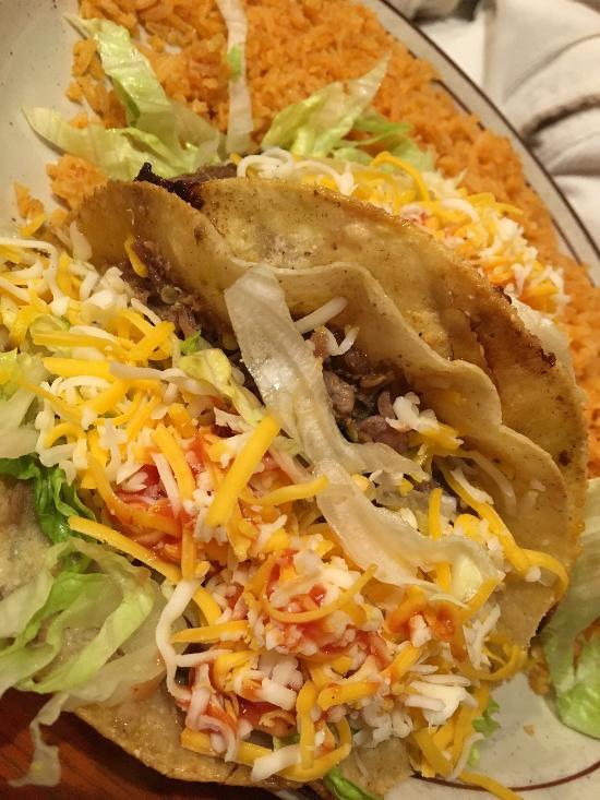 Super Mex Mexican Restaurant Irvine 14370 Culver Dr Ste F