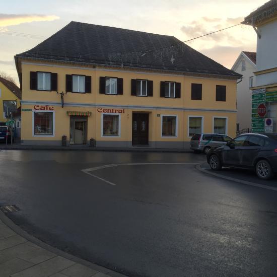Kontaktanzeigen Neudorf bei Sankt Ruprecht an der Raab