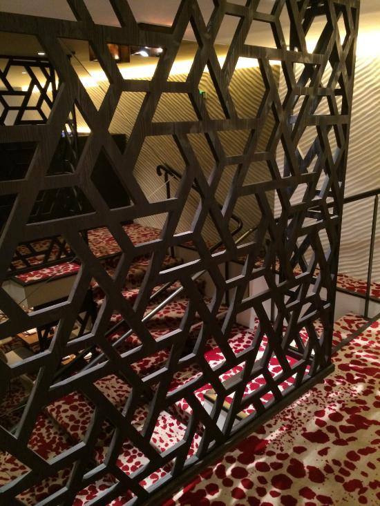 Restaurant Matignon Paris Prix