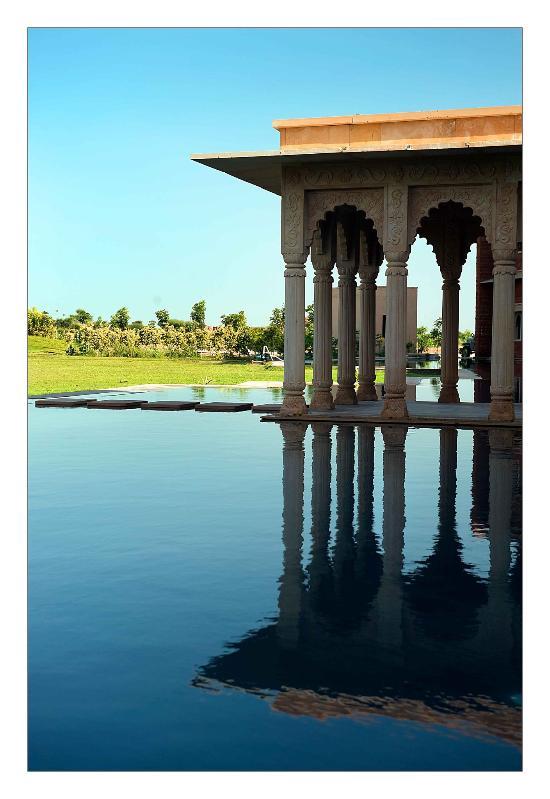 Dechu India  City pictures : ... and Camp Rajasthan/Dechu, India 2016 Resort Reviews TripAdvisor