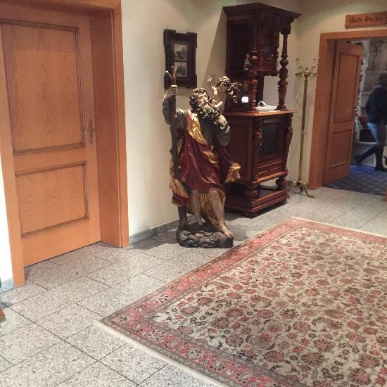 altstadt hotel bewertungen fotos leverkusen deutschland tripadvisor. Black Bedroom Furniture Sets. Home Design Ideas
