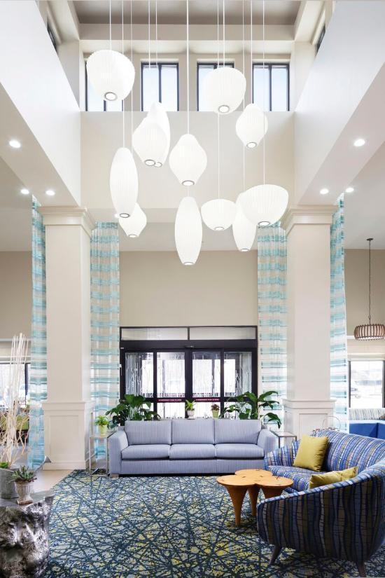 hilton garden inn longview 101 1 2 3 updated 2019 prices rh tripadvisor com