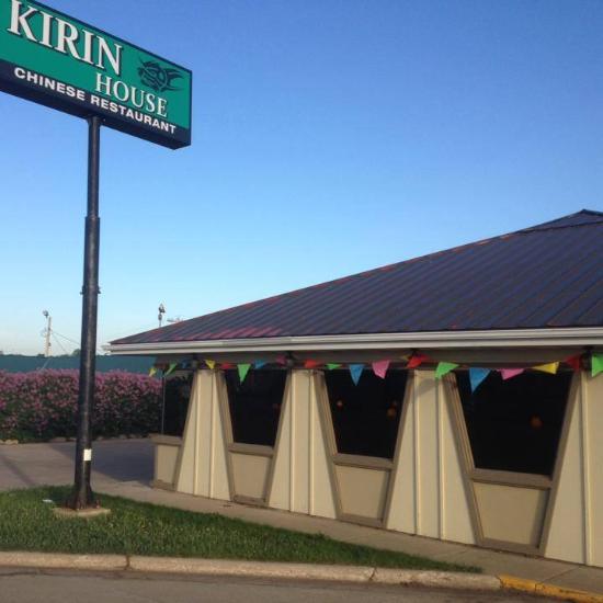 kirin house buffet valley city restaurant reviews photos phone rh tripadvisor com