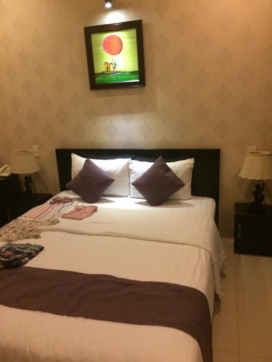 EcoDanang Hotel