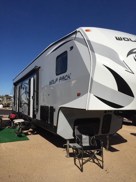 pioneer rv resort updated 2019 campground reviews phoenix az rh tripadvisor com