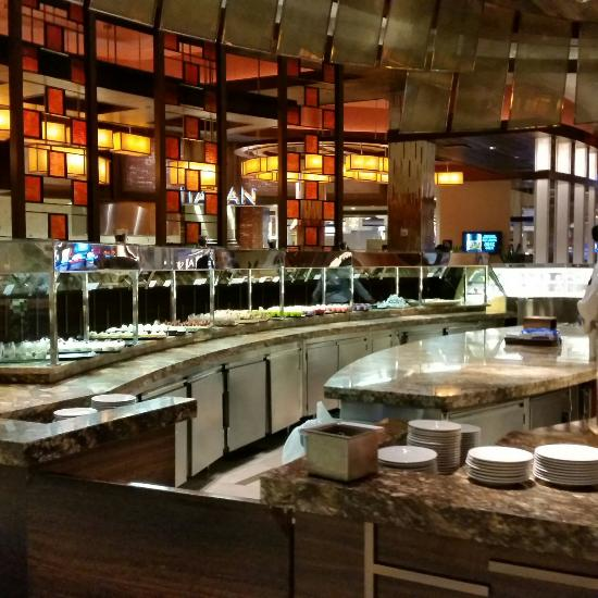 market district buffet cincinnati restaurant reviews photos rh tripadvisor com
