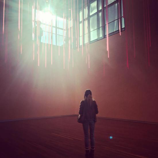 Utah Museum Of Fine Arts (Salt Lake City): Top Tips Before
