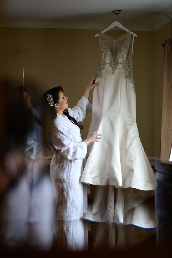 Bridal ane Wedding Packages