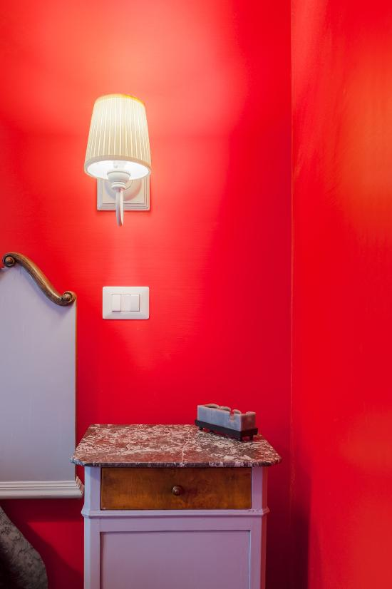 sotto la cupola guest house 61 8 8 prices hotel reviews rh tripadvisor com
