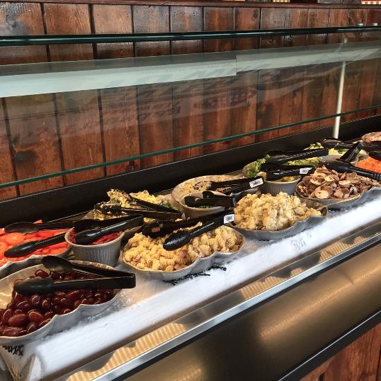ruby tuesday hawaii honolulu restaurant reviews phone number rh tripadvisor co za