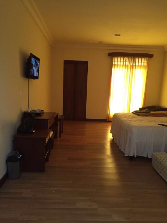 bumi ciherang hotel prices reviews puncak indonesia tripadvisor rh tripadvisor com
