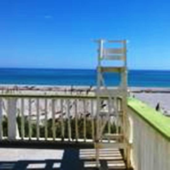 Tripadvisor Melbourne Beach Fl Restaurants