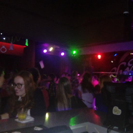 Ночные клубы дискотеки в ялте клуб москвы схема