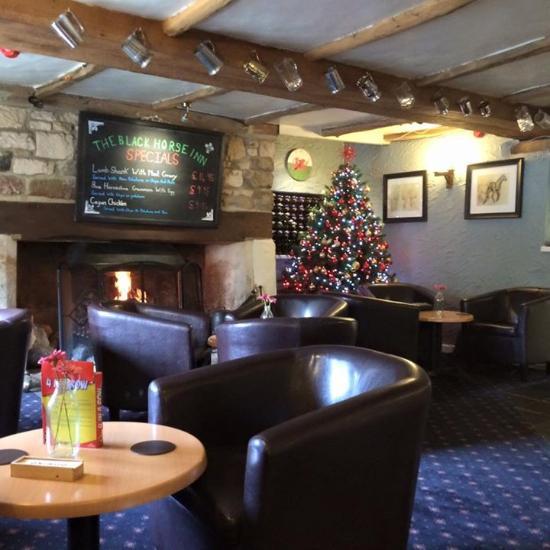 the black horse inn north nibley updated 2019 restaurant reviews rh tripadvisor co uk
