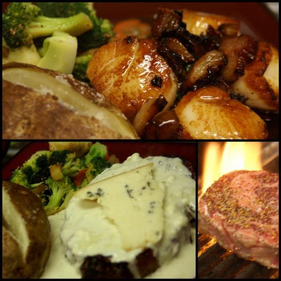 jay village inn menu prices restaurant reviews tripadvisor rh tripadvisor com