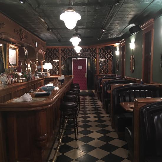 Italian singles clarksburg wv Menus for Red Caboose Italian Restaurant - Clarksburg - SinglePlatform